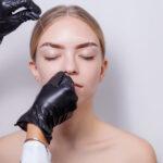 Базовий курс  «Майстер – бровист +  Довготривала укладка брів»